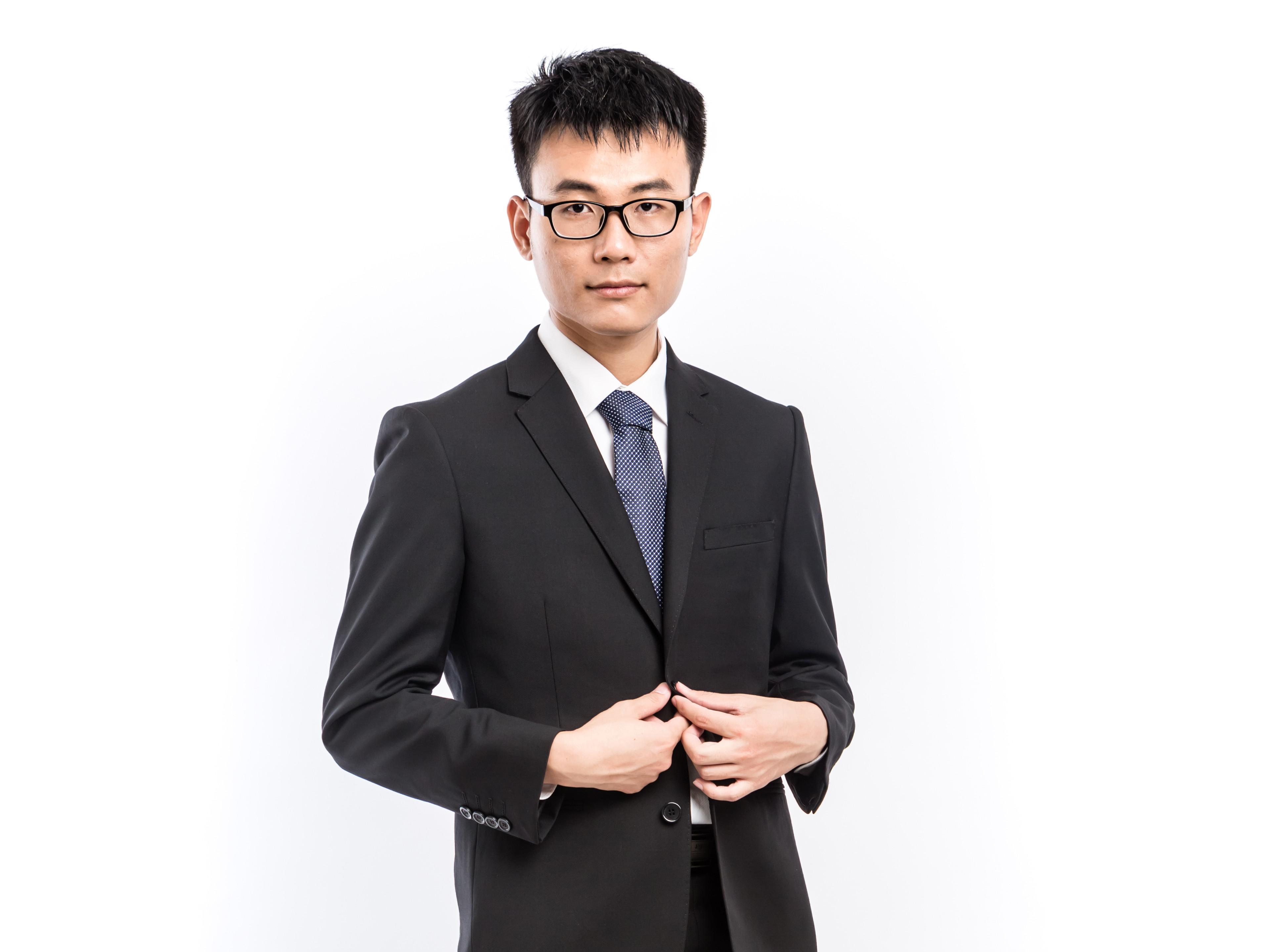 陈冠舷集亚洲色�_陈冠