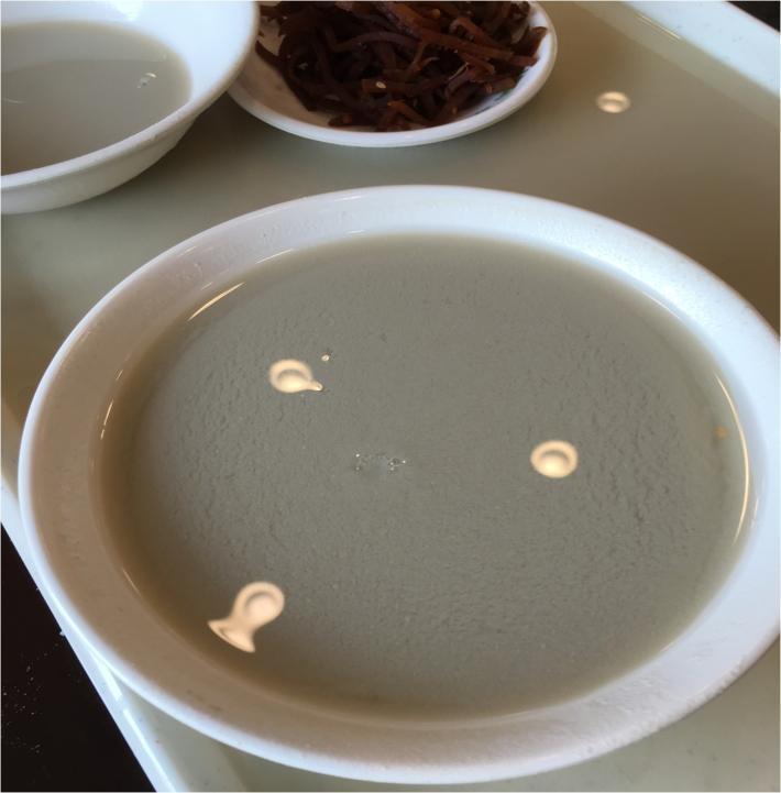 护国寺小吃