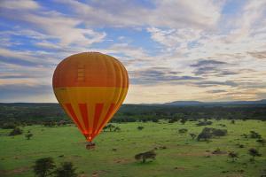 赞比亚-【跟团游】赞比亚、津巴布韦、肯尼亚13天*三国巡游*广州往返*等待确认<全国联运>
