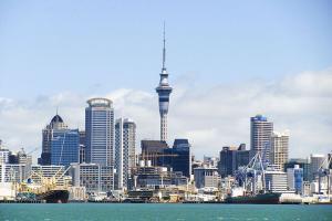 奥克兰-【自由行】新西兰(奥克兰)9天*机票+单程接机*香港往返<香港航空>