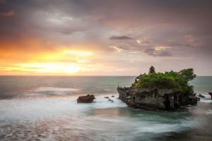 巴厘岛-【北京跟团游】印尼巴厘岛7天*无限璀璨巴厘岛5晚7日游*等待确认
