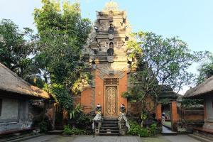 巴厘岛-【北京跟团游】印尼巴厘岛7天*乐享巴厘岛5晚7日游*等待确认