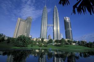 马来西亚-【典·博览】新加坡、马来西亚、巴淡岛6天*星享*畅游三国<鱼尾狮公园,名古屋唐人街,彩虹桥,望新台下午茶,马六甲古城>