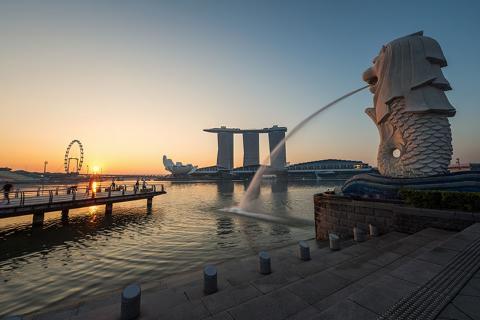 新加坡-【精品小团】新加坡5天*精品*全国多口岸出发*等待确认<四人成行,优质航空直飞,米其林星级膳食,环球影城、SEA海洋馆,滨海湾花园、牛车水原生馆>
