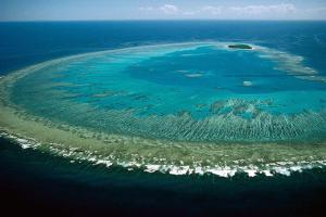 南北岛-【典·博览】澳洲(悉尼、凯恩斯、布里斯本、黄金海岸、墨尔本)、新西兰南北岛15天*全赏<大堡礁,热带雨林,蓝山国家公园,奇趣捉蟹,百年古董蒸汽船>