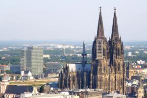 比利时-【当地玩乐】欧洲德国 法国 荷兰 比利时 卢森堡西欧四日自由行 风车村(巴黎进出).等待确认