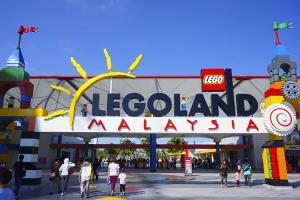 新加坡-【自由行】新加坡、马来西亚4天*亲子黄金周*广州往返*等待确认<2晚新加坡豪华酒店+1晚乐高主题酒店,含新马往返交通,赠双乐园门票>