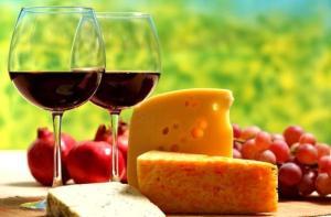 珀斯-【当地玩乐】澳大利亚珀斯美食红酒+野生动物观赏套票.等待确认