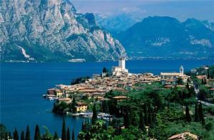 意大利-【当地玩乐】 意大利 科莫湖一日游(米兰出发).等待确认