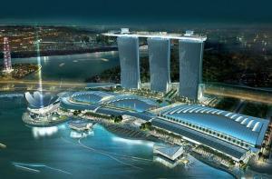 【当地玩乐】新加坡-【当地玩乐】新加坡两天城市通票.等待确认