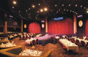 塞班岛-【当地玩乐】塞班岛Hyatt 凯悦酒店 美国拉斯维加斯魔术表演 沙堡秀门票.等待确认