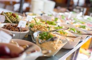 瑞典-【当地玩乐】瑞典 斯德哥尔摩群岛 周末午餐自助餐游船 .等待确认