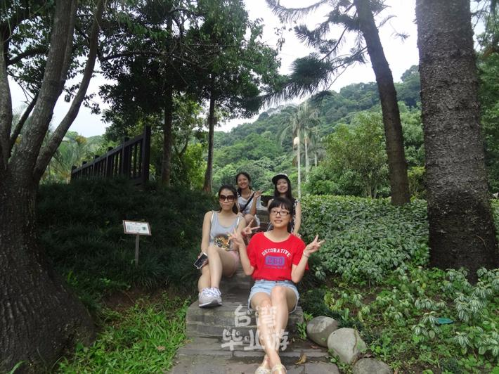 台北故宫博物馆