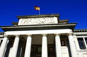 西班牙-【当地玩乐】西班牙 马德里 普拉多博物馆免排队纯门票.等待确认