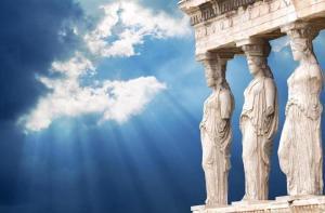 希腊-【当地玩乐】希腊 雅典卫城半日游(含博物馆门票).等待确认