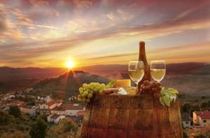 意大利-【当地玩乐】花儿与少年一日游 意大利 锡耶纳(含教堂门票)+圣吉米尼亚诺+基安蒂酒庄(弗洛伦萨往返).等待确认