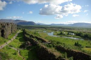 冰岛-【当地玩乐】冰岛 黄金圈+啤酒厂参观一日游(雷克雅未克往返).等待确认