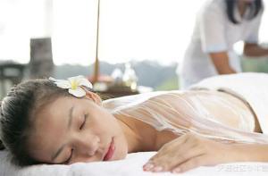 清迈-【当地玩乐】泰国旅游清迈海尔斯兰纳泰式按摩Health Lanna Spa.等待确认