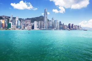 香港-【休闲】香港1天*直通火车自由行套票*去程直通车票*香港24小时地铁卡