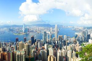 香港-【酒店*交通】香港2天*香港CASA酒店*标准房*去程广九直通火车*等待确认