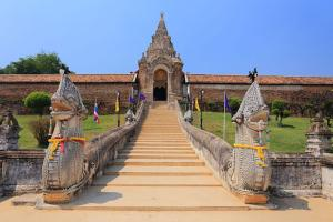 清迈-【尚·深度】泰国清迈、清莱、南邦6天*奇趣*其乐之旅<泰菜学院,南邦马车,辛哈农场,兰花园>