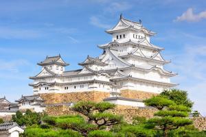 日本-【尚·深度】日本、冈山、香川、德岛、京都、大阪、奈良7天*本州新玩法*四国发现<神户夜景,鸣门漩涡,和服体验>