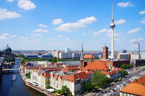 东欧四国12天*ELD*维也纳音乐会*三大城市连住两晚*三大名城官导讲解