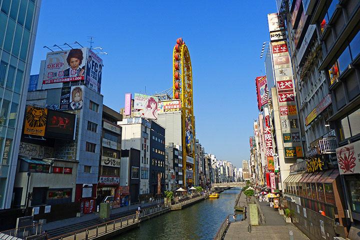 【誉·深度】日本本州6天*寒假春节限定<一日自由活动,可选东京迪士尼乐园>