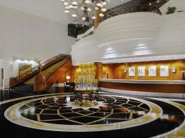 迪拜-【自由行】阿联酋迪拜6天*乐游*JW万豪酒店*等待确认<一晚超豪华酒店住宿含早餐,中国南方航空广州直航往返,2人成行,多种套餐可供选择>