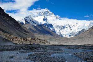 西藏-【尚·精品小团】西藏、拉萨、日喀则、三飞7天*探秘珠峰*全程越野车<布达拉宫,珠峰大本营,唐竺古道号>