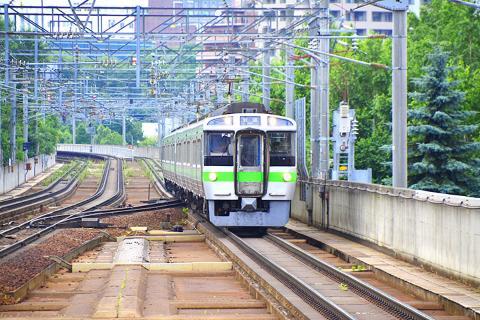 日本【交通票】东京地铁1/2/3日畅游乘车劵【柜台取票】