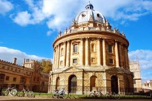 【修学】英国20天*EDU*牛津+剑桥*精英名校探索营*广州往返<剑桥大学,ESL课程,国际学生,稀缺学位>