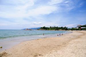 越南-【當地玩樂】芽莊出海三島一日游*珊瑚區2點浮潛*等待確認