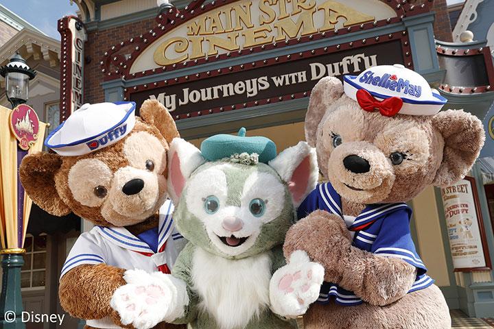 【交通*门票*酒店】香港迪士尼乐园2天*香港天际100*自由行套票*双程*直通巴士
