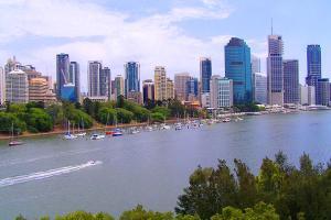 澳洲-【澳洲自由行】澳洲8-12天*机票+上网卡*广州往返<南方航空>