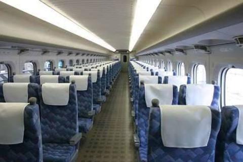 日本【交通票】【JR北海道】kitaca卡(日本交通购物储值一卡通)(机场柜台实体票)