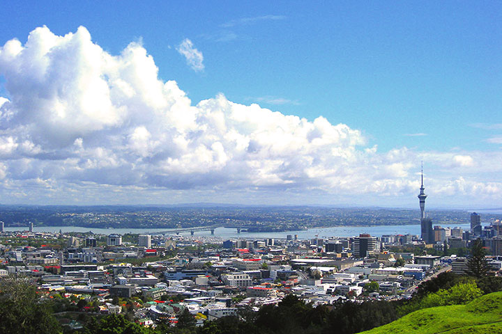 【自由行】新西兰8-10天*机票+上网卡*等待确认<南方航空,香港航空,新西兰航空,国泰航空>