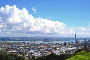 新西兰-【自由行】新西兰8-10天*机票+上网卡*等待确认<南方航空,香港航空,新西兰航空,国泰航空>