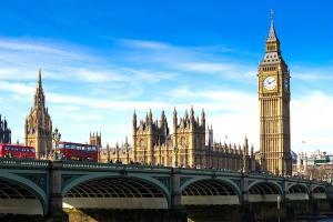 奥地利-【典·博览】皇牌英欧全景联游16天*LBB*牛津剑桥*卢浮宫专业华语讲解<英欧大全景,欧洲之星跨海火车>
