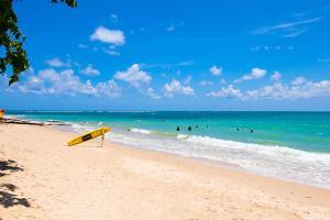普吉-【典·休闲】泰国普吉5天*星享*寻踪蜜月岛<出海蜜月岛+珊瑚岛,泰式古法按摩,全程入住当地豪华酒店>