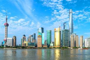 【杭州自由行】杭州、上海、双飞4天*休闲杭州*直接确认<1晚入住西湖附近豪华酒店>