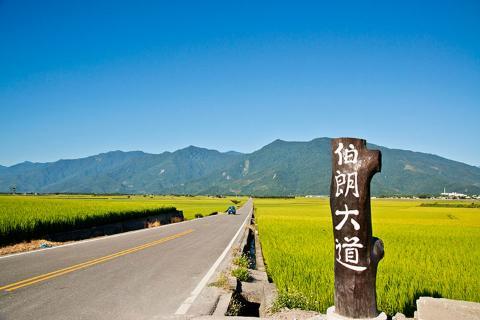 【尚·深度】台湾高雄、台东、绿岛5天*LD*小众<绿岛自由活动,伯朗大道骑行,升级鹿鸣温泉酒店>