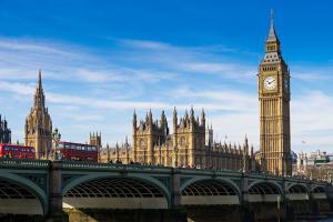 欧洲-【尚·深度】英国10天*BAQ*英伦寻踪*爱丁堡军乐节*探访BBC*英式马术体验<哈利波特摄影棚,英式下午茶,国家级蓝牌导游,牛津郡庄园酒店,伦敦三晚>