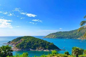 泰国-【尚·深度】泰国普吉5天*乐享奇趣<幻多奇乐园,沙发里奇趣动物表演,小PP环岛+浮潜,热带水果园>