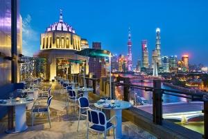 """上海-【酒店套餐】上海苏宁宝丽嘉酒店3天2晚""""至臻入住""""套餐*等待确认"""