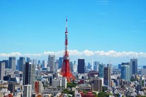 日本-日本【單訂車】東京羽田機場—東京市區接機/送機