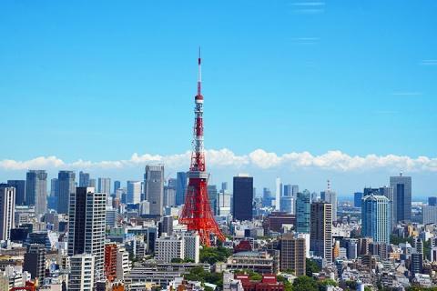 日本【单订车】东京成田机场/羽田机场—东京市区接机/送机