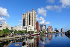台湾-【台湾自由行】台湾8天*广州往返高雄8天精明套餐