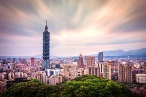 台湾-【自由行】台湾5天*澳门往返台北入高雄走5天揽胜套餐