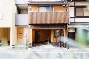 日本-日本【單訂民宿】京都夢之宿(正規牌照民宿)